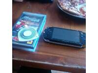 sony Psp 1003 for sale no charger