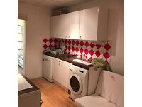 Cosy one bedroom flat for rent in Stoke Newington N16