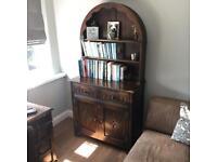 Small Beautiful Dresser