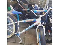 SE bikes fat ripper mint condition