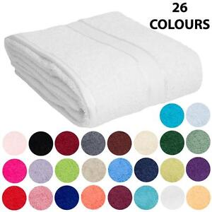 100-Cotton-Towel-Pieces-Bath-Sheet-Bath-Towel-Hand-Towel-Face-Washer-Bath-Mat