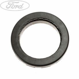 Ford Focus MK1 Front Suspension Strut Top Bearing