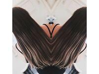 Mobile Hair Technician For Nano & Micro Rings