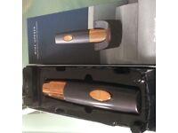 Cuisinart wine opener
