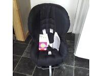 britax car seat.brand new