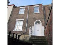 4 Bedroom House, Westgate road, Fenham