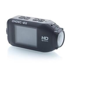 Drift HD Ghost-S Action Camera & Drift HD Ghost Kingston Kingston Area image 1