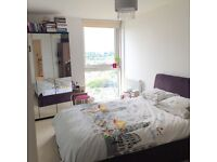 Double ensuite room Wandsworth £875pcm