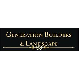 Generation builders & Lanscape