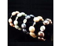 VIS MOMENT Fiji – Bracelets Fashion Costume Jewellery Various Colours