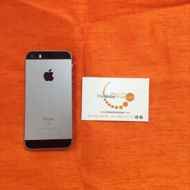Special Offer iPhone SE (16 GB)
