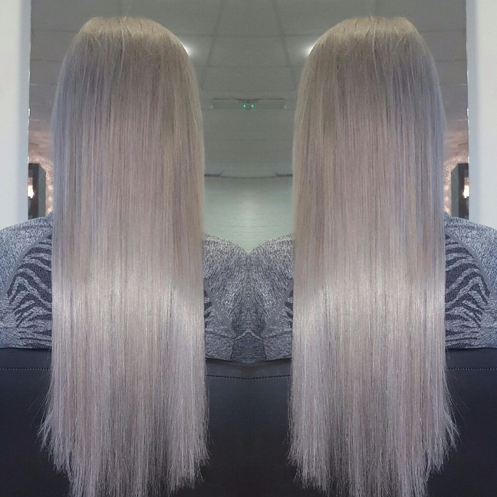 Hair extensions in andersonstown belfast gumtree hair extensions pmusecretfo Images