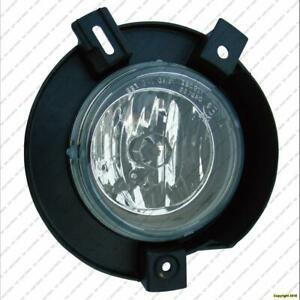 Fog Light Front Driver Side Explorer High Quality Ford Explorer 2002-2005