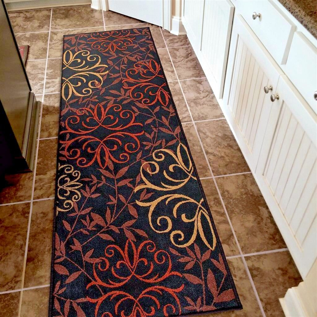 Details About Runner Rugs Carpet Runners Area Rug Runners Outdoor Carpet Patio Kitchen Rugs