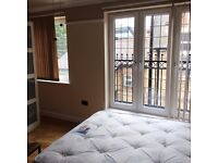 Fantastic newly built 3 double bedroom/3bath house 3 min walking to Shoreditch High Street