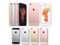 iphone repairs (No fix/No Fee)