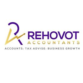 Qualified Accountants and Tax Service