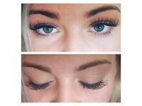 💖 LASH & BROW TINT 💖 PARTY LASHES 💖