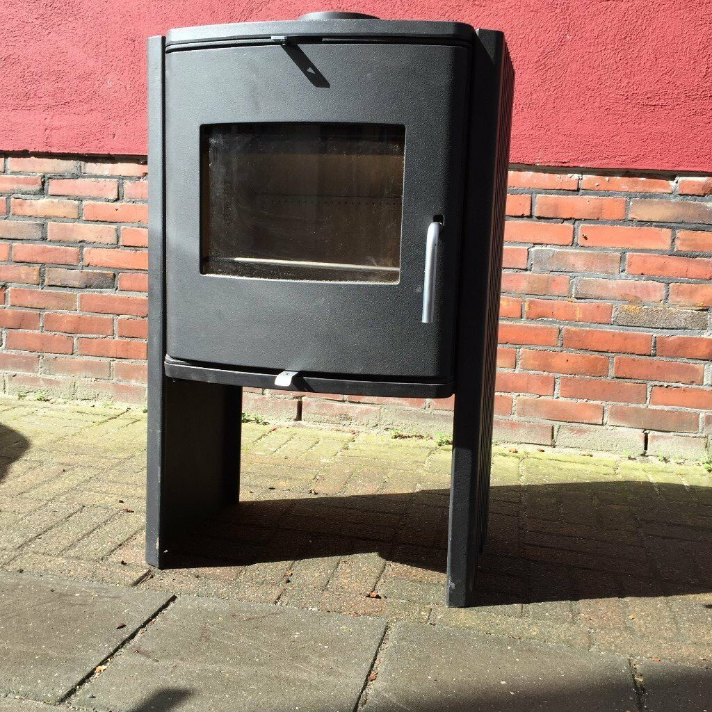 Jotul heating wood stove woodstove fire morsoin Chingford, LondonGumtree - hello I have for sale various wood stove picture 1 ( brand new jydepesjen ) 750 pond picture 2 and 3 (morso 4600 used ) pictues 4 and 5 (jotul 606 used) picture 6 (olsberg used) picture 7 and 8 ( jotul 118n ) last picture is a morso used all used...