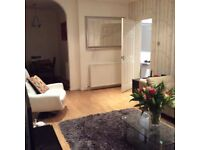 Dog-friendly 3 Bedroom 2 Bathroom House in Quite Residential Location (ALL BILLS INCLUDED IN PRICE)
