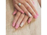 Absolute Beauty Mobile Nails And Spray Tans