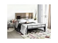 **Moving Sale** Nearly New Queen Sized Bed