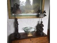 PERIOD TABLE LAMPS