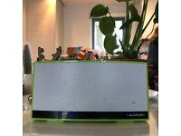Wireless Portable Bluetooth Speaker (w/ PowerBank function)