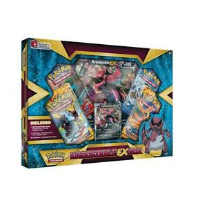Pokemon | Buy or Sell Toys & Games in Ottawa / Gatineau ...