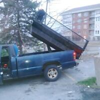 QT Junk Removal !! Best Prices Around!!