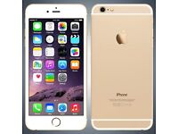 IPHONE 6 - 16GB - EE - BOXED - FROM SHOP - £285