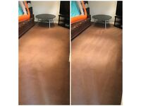Carpet/Upholtery Cleaning