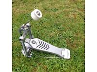 Kick pedal