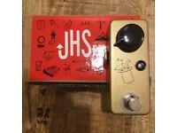 JHS Prestige