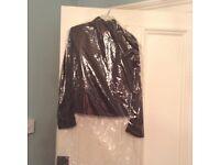 BURBERRY women's crop jackets NEW PRICE