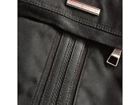 Tommy Hilfiger Side Bag
