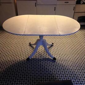 Shabby chic table for sale