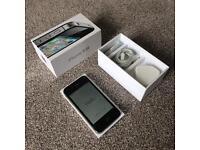 Apple iPhone 4s (16GB)