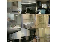 CH Handyman Services