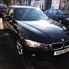Bmw 320D looking for sensible offer or swap cash my way