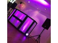 Asian Dj & Dhol Available