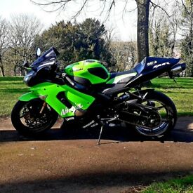 Scooter Yiying 125 In Winchester Hampshire Gumtree