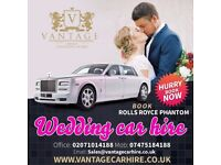 Wedding Car Hire Rolls Royce Hire Bentley Hire Mercedes Hire Limo Hire Airport Drop Chauffeur