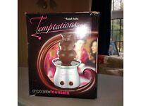 Russell Hobbs Chocolate Fountain