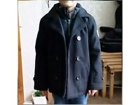 **BRAND NEW** STILL PACKED! Boys Jacket 6-7 Years. RRP £40 similar in Monsoon. ABSOLUTE BARGAIN!
