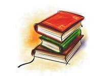 GCSE English Revision Tutoring