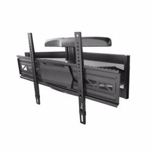 Clearance Sale!! on all Brand Name TV Wall Mounts from $10