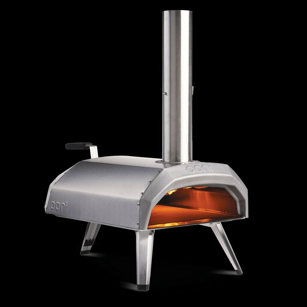 Ooni Karu dual fuel pizza oven. New | in Greenhithe, Kent ...