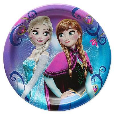 Disney Frozen Magic 7