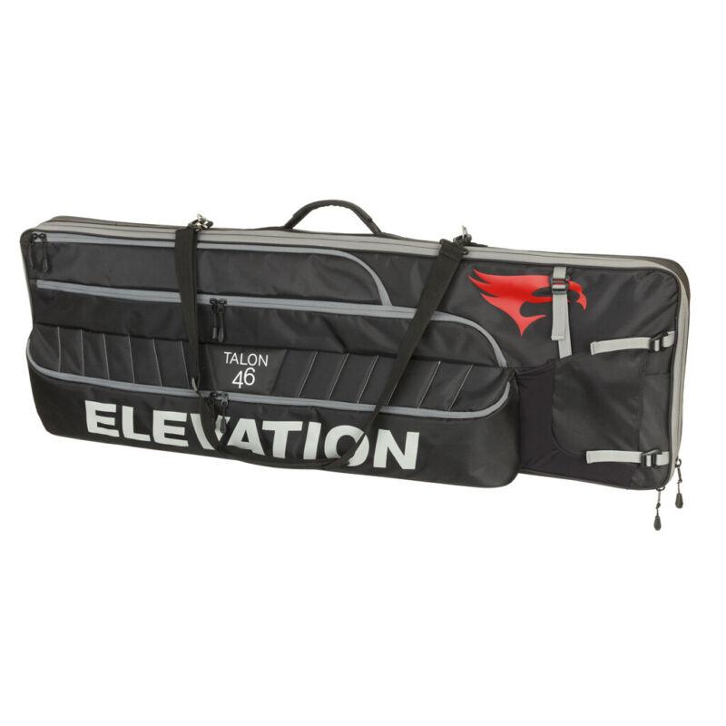Elevation Talon 46 Bow Case Black 46 In.